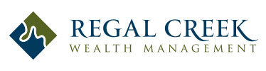 Regal Creek Wealth Management Home